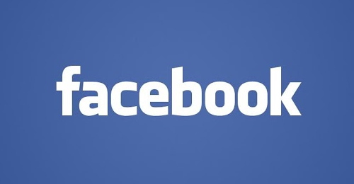 facebookページ開設の手順まとめ life goes to a party