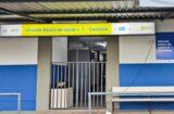 Após obra, UBS 1 de Ceilândia ganha sala de vacinação