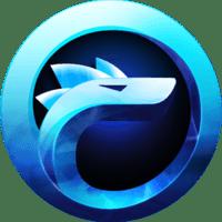 Download Comodo IceDragon v48.0.0.2 Full Version