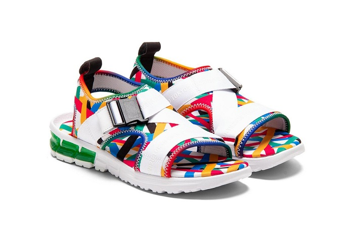 Asics Tokyo 2020 Olympics Multi Crossing Pack Shoes