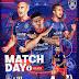 Johor Darul Takzim Vs Terengganu FC siapakah akan menang?