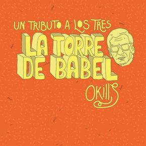 Okills – La Torre De Babel