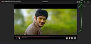 .আহারে মন. বাংলা ফুল মুভি   .Ahare Mon. Full Hd Movie Watch