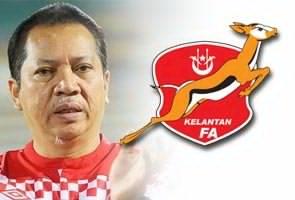 KAFA Cabar FMLLP & FAM, Isu Larangan Perpindahan Pemain Baru!