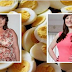 Lose 12 Pounds In 1 Week With This Boiled Egg Dietary Plan