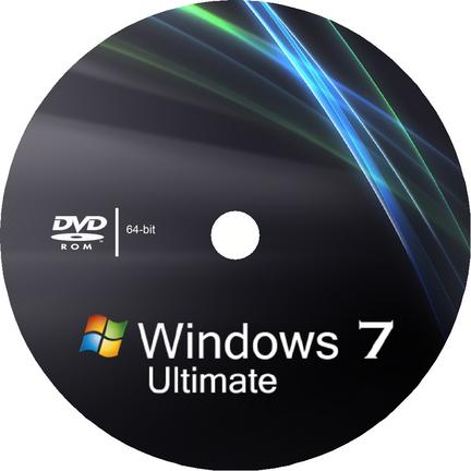 windows 8 ultimate 64 bit torrent download