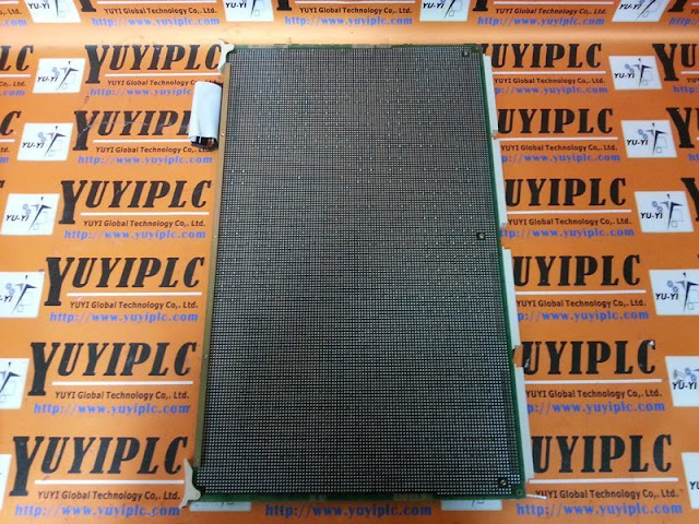 HITACHI IPALU CC6001-A0 CC6001-A/0 PB2 L12 BOARD