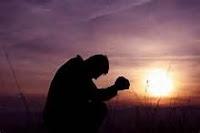 Nuestra adoración debe ser exclusivamente para Dios