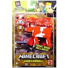 Minecraft Mooshroom Comic Maker Series 4 Figure