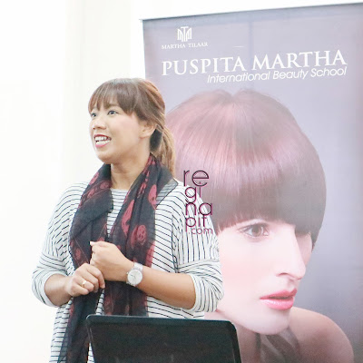 event-report-puspita-martha