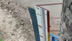 Hindari korban jiwa akibat bajir sekitar DAS, dengan pengembangan alat pantau