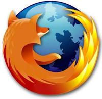Firefox Beta 6 Latest Version 2015