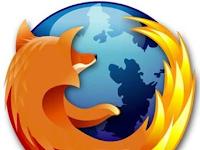 Firefox for Windows Offline Installer 2016