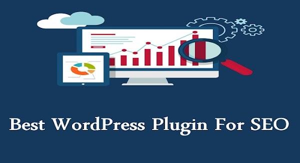 6 Best WordPress Plugins For SEO