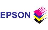 Epson EcoTank ET-2756 Software Download