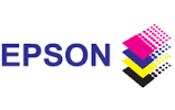 Epson EcoTank ET-5880 Software Download