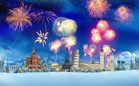Happy new year 2016 bengali sms shayari message wishes happy new happy new year 2016 bengali sms shayari message wishes m4hsunfo