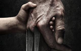 logan: la nueva imagen de lobezno 3 es sobre la libertad