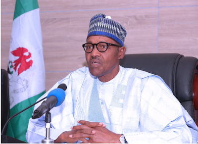 #EndSARS: PDP slams Buhari over 'depressing' speech that 'failed empathy test'