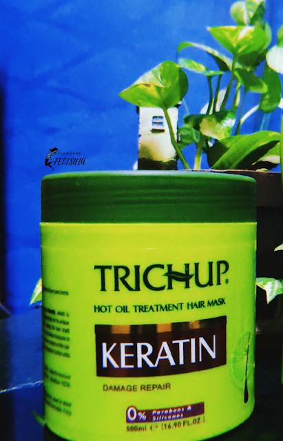 trichup-keratin-hair-mask