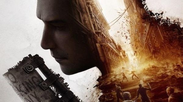 لعبة Dying Light 2 ستتيح خاصية تعتبر سابقة في تاريخ العاب الفيديو ، إليكم التفاصيل..