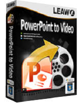 Leawo PowerPoint to Video Pro Discount Coupon