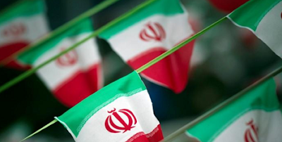 US Student Jailed In Iran On Allegation Of Spy