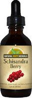 https://www.savingshepherd.com/search?type=product&q=schisandra
