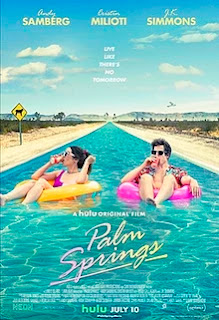 Palm Springs Full Movie Download mp4moviez HD 720p (2020)