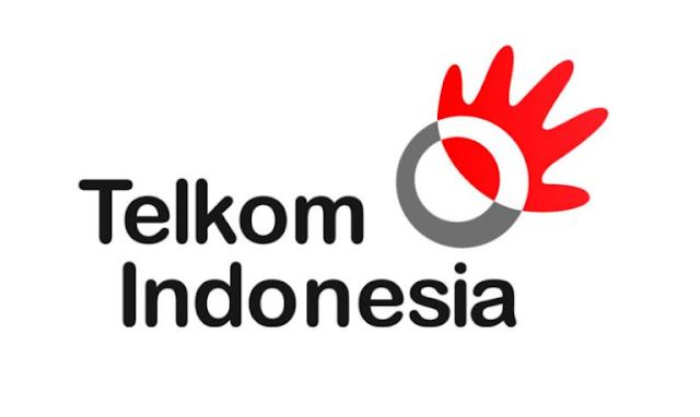 Lowongan Kerja Terbaru PT. Telkom Indonesia Sebagai Staf Untuk S1-S2 Semua Jurusan