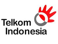 LOWONGAN KERJA BUMN PT TELKOM UNTUK SELURUH INDONESIA 2020