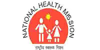 Nhm haryana cho result 2020: download co-community health officer final result,download nhm haryana  cho result