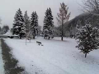 الثلوج,الكثيفة,تعود,إلى,النمسا