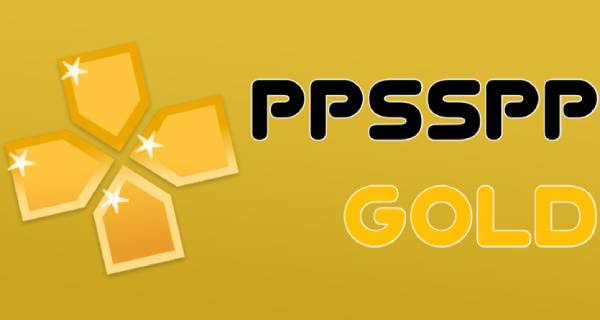 download psp gold pc