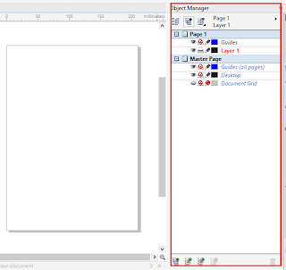 Cara Menambahkan Gambar Di Corel Draw X7 - Tempat Berbagi ...