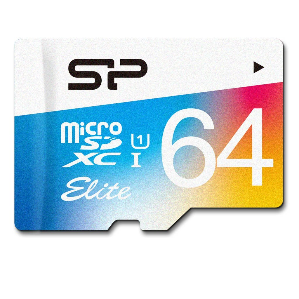 Top 10 Best Micro Sd Card With High Speed To Buy In 2018 Sdhc Sandisk Cl10 Uhs 64gb 80mb S Up 85 Mb Read Transfer
