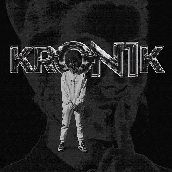No.1 - Kron1k 2021 Full Albüm indir