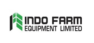 ITI and Diploma Jobs Opening for Indo Farm Equipment Limited Leading Sheet Metal company based out at Gurgaon Haryana Location