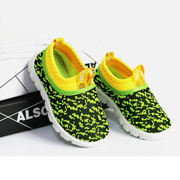 giày trẻ em van nguyen shop