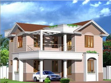 Surprising 25 Lakhs Bud House Plans Ideas house