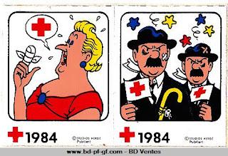 Tintin sur notre site