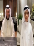 Mishary Rashid Al-Afasy 2020 Al Mostafa