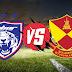 Live Streaming JDT vs Selangor 19.9.2020 Liga Super