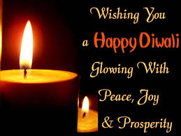 Diwali Images for Whatsapp DP, Diwali Images,