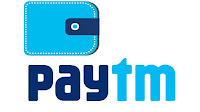 Paytm Old Version APK File Download For Android