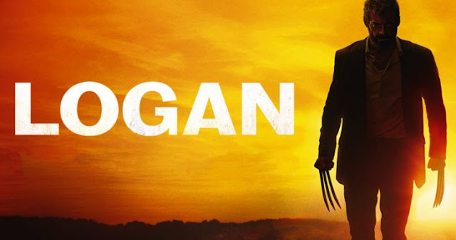 """Los críticos llama a """"Logan"""" la mejor película de superhéroes"""
