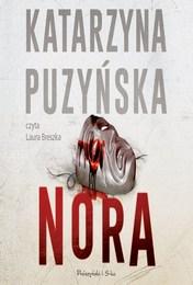 http://lubimyczytac.pl/ksiazka/4821095/nora
