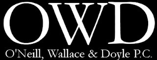 ONeill, Wallace, & Doyle PC's Logo