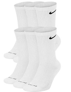 Nike Tall Socks