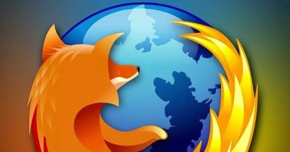 Mozilla Buat Ekstensi Cegah Facebook Lacak Pengguna